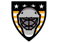 HockeyShift new emblem