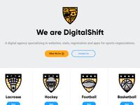 DigitalShift