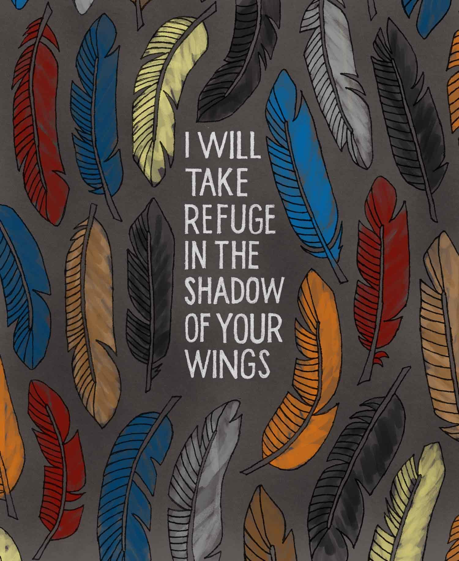 Psalm57 web
