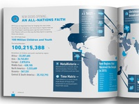 OneHope 2015 Annual Report
