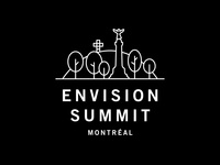 Envision Summit Logo
