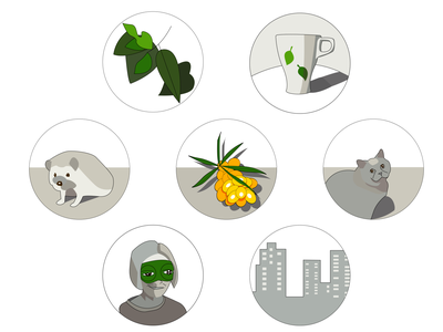 Icons for Instagram highlights limited colours grey stories story instadesign insta story highlight highlights instagram icons instagram icon instagram story instagram highlights instagram stories instagram icon set icons icon design icon vector design