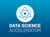 Data Science Logo