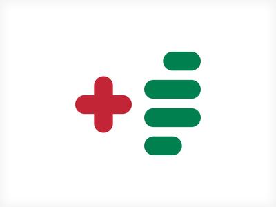 Alfa Romeo Logo (minimalist) milano milan italy car logo romeo alfa
