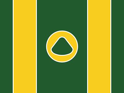 Lotus Logo caterham elise car logo yellow green racing british lotus