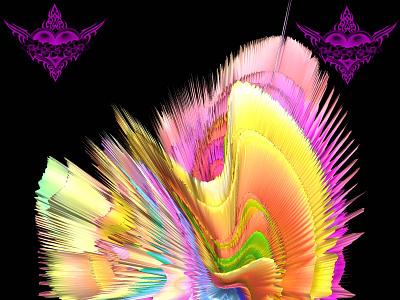my karkar flower fatikarkar photoshop graphicdesign graphicart