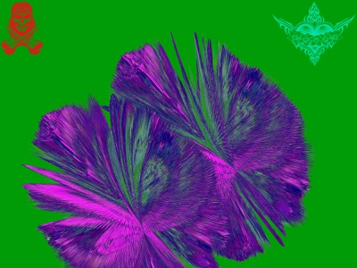 psychedelic flower 10 psychedelic design photoshop graphicdesign graphicart flower
