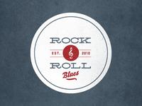 Rock & Roll Blues 1