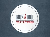 Rock & Roll Blues 2