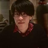 Mizuhiro Kio