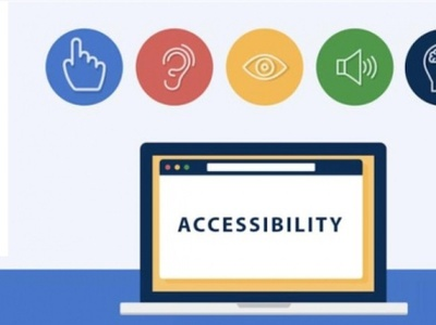 Accessibility la gi