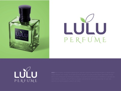 Perfume logo design (unused for sale) gfxhouse mountain logo app icon logo modern logo branding brand identity abstract mark symbol meaningful logo logo agency logo design branding flame burn campfire hot digital technology gradient monogram monograms pages website minimalistic icons overlay overlapping vector flat design illustration website 3d clean logo redesign nature