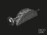 Taco Jam