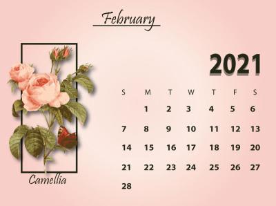 Calendar Design wall calendar desk calendar calendar