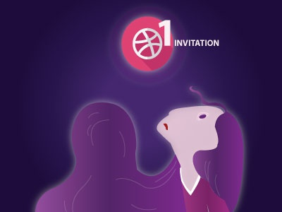 DRIBBBLE INVITATION dribbble best shot dribbble invite dribbble