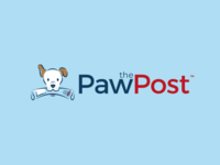 The Pawpost