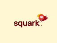 Squark