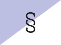 SS Monogram