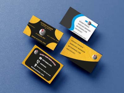 business card design brand identity business card design social media images photoshop illustration design