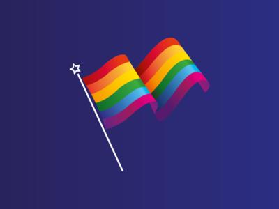 Sao Paulo LGBT Pride Parade 🌈 bisexual transgender lesbian discrimination colors flag lgbt pride brazil sao paulo gay gay pride
