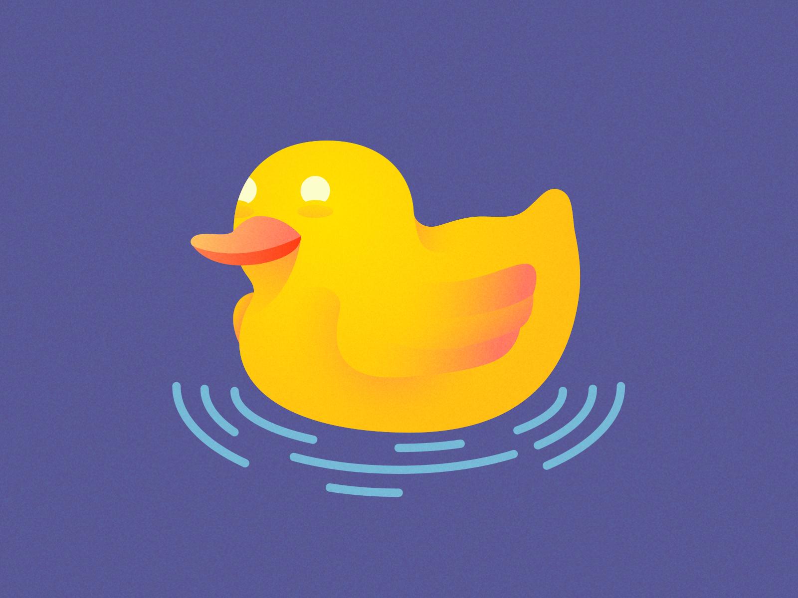 Duck 2x