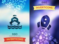 680 Inverticons