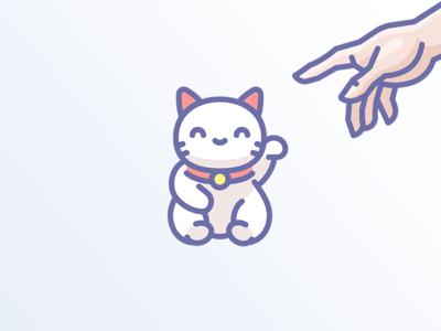 Unigrid new icons