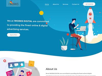 Digital marketing solutions digital marketing company digital marketing