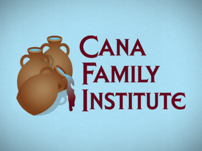Cana Family Institute