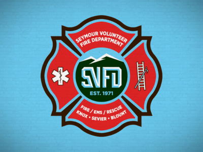 Seymour Volunteer Fire Department