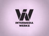 Intermedia Werks