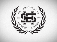 Law Offices of Harvey L. Sproul