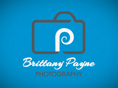 Brittany Payne Photography p camera aperture photography