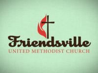 Friendsville United Methodist Church