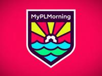 My PL Morning
