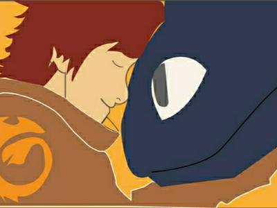 Character Illustration adobe indesign. adobe illustrator adobe photoshop comic character illustration