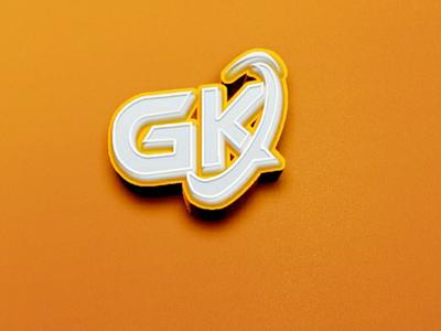 Logo design letter logo design branding graphic designer logo design