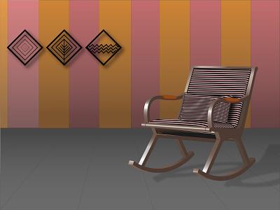 Realistic Vector Art website art graphic design illustrator branding web vector illustration design