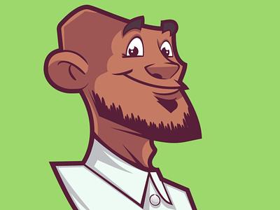 Mark game art design artwork mascot design digitalart illustraion vector vector illustration characterdesign character