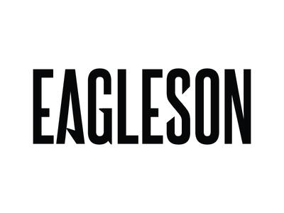 Eagleson