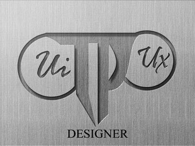 Craft Logo Design logo design
