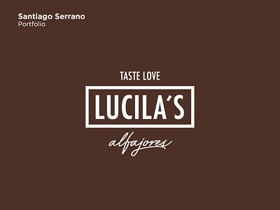 Lucila's Alfajores