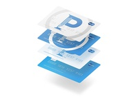 Plato Commercial Bank cards