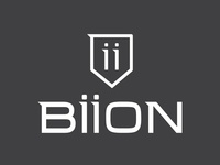 BIION - BRANDING