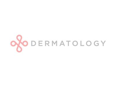 GLO Dermatology Preliminary Logo