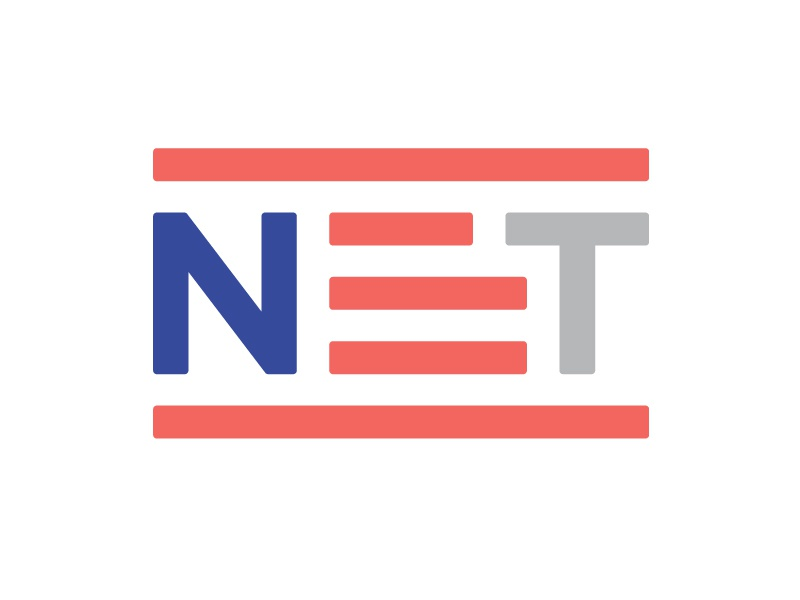 Net neutrality logo 1