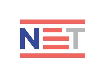 Net Neutrality Mark