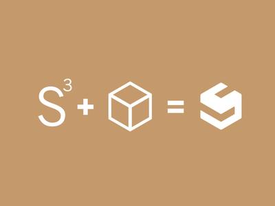 Storage Logo Process