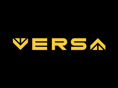 Versa Cart Logo 2