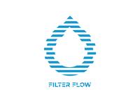 Filter Flow Logo
